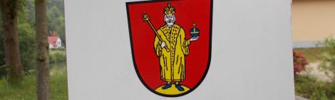 """Mehrtagestour """"Fränkische Schweiz"""""""